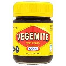 vegemite-220g