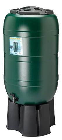 Ward gn335Tonneau récupérateur d'eau 210 Récupérateur d'eau