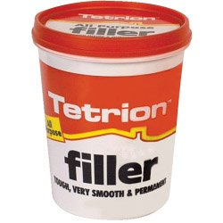 tetrion-ready-mix-filler-1kg