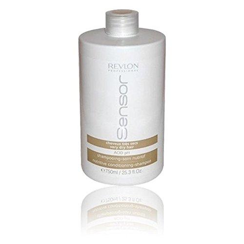 revlon-professional-sensor-nutritive-shampoo-750ml