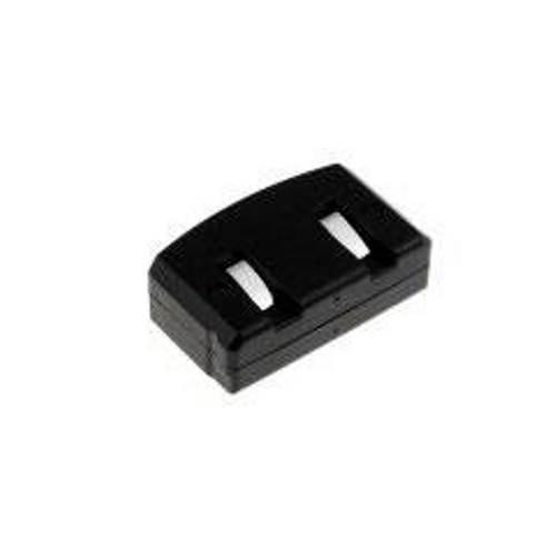 Heib Batterie de qualité – Batterie adapté pour Sennheiser TR 820 - NiMH - 2,4V
