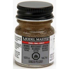 MM 1/2oz Gray Sand Lacquer Primer by Testor Corp. by Testor Corp.