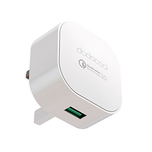qualcomm-quick-charge-30-dodocool-quick-charge-30-18w-usb-wall-charger-for-lg-g5-htc-one-a9-sony-xpe