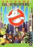 Extreme Ghostbusters Season 1, Vol. 1 (2 DVDs)