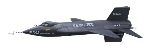 dragon-1144-north-american-x-15-prototype-no1-us-air-force-plane