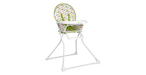 Mothercare Highchair, Spot 31hyMqvfEKL