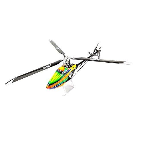 RC Helikopter Blade TRIO thumbnail