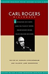 Carl Rogers Dialogues (Psychology/self-help) Paperback