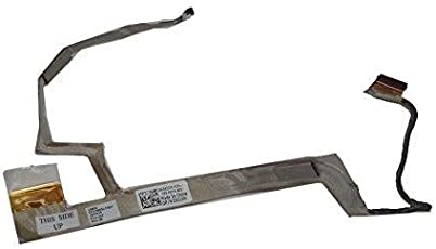 ET LCD LED LVDs Screen Display Cable for Dell Vostro 1014 1088 0X3J2H X3J2H