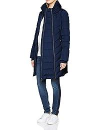 252f6dec9f17 Giacche - Capispalla  Abbigliamento   Amazon.it