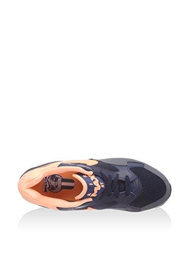 NikeAir Max St - Scarpe Running Donna Azul Marino (Obsidian / Snst Glow-Drk Gry-Blk)