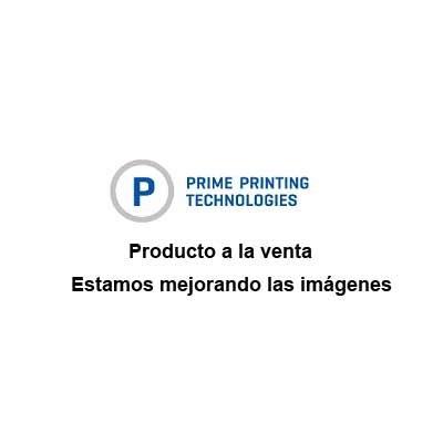 Prime Printing CLP-510D5Y/ELS Toner per Samsung, A.R., Giallo