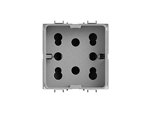 Zoom IMG-2 4box 4b g14 h21 presa