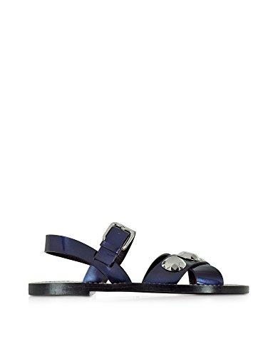 jil-sander-sandali-donna-js2612203032090-pelle-blu