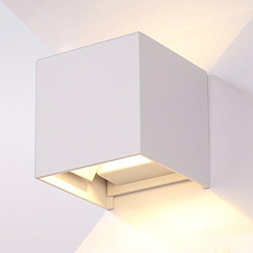 lightess-lampada-da-parete-a-led-6w-stile-moderno-applique-da-parete-impermeabile-per-interni-esteri