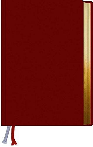hes Gebet- und Gesangbuch für das Bistum Mainz (Gotteslob. Katholisches Gebets- und Gesangbuch. Ausgabe für das Bistum Mainz) ()