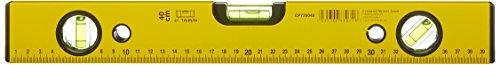 CON:P Wasserwaage LM 40 cm, CP735040