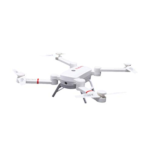 QS005 WIFI Kamera Faltbarer Höhen Hold Modus 3D Flip Roll Quadcopter