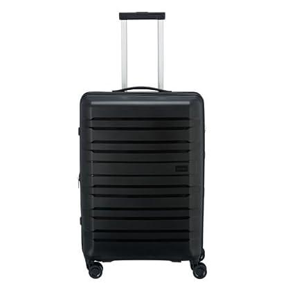 Travelite – Maleta Negro Negro small