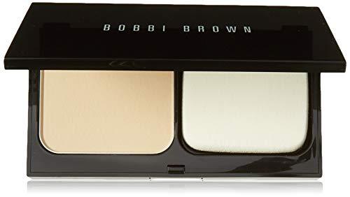Bobbi Brown Skin Weightless Powder - Base maquillaje