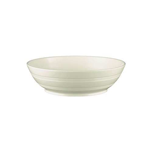 wedgwood-jasper-conran-casual-cream-cereal-bowl-6-1-4-multicolor-by-wedgwood