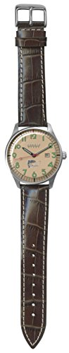 dakota-mens-quartz-stainless-steel-and-leather-casual-watch-colorbrown-model-26162