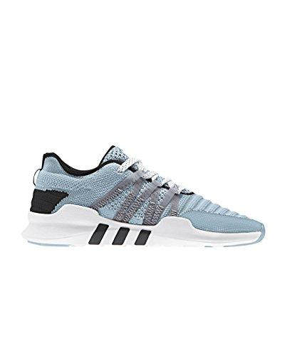 adidas Sneaker EQT Racing ADV CQ2240 Celeste