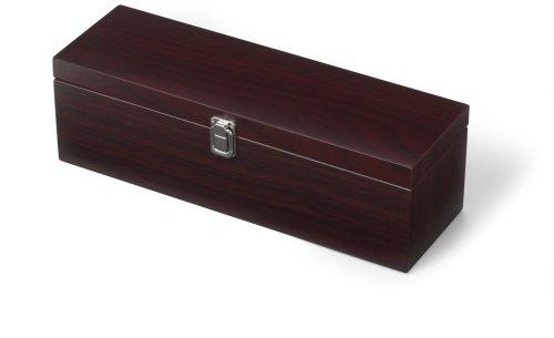Sommelierset-Weinset-Weingarnitur-Weinbox-Dekantierset-Geschenkset-mit-Holzschatulle-Holzkoffer-von-geschenkartikel-shopping