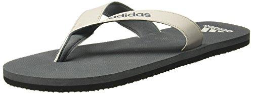 Adidas Men's Puka M  House Slippers