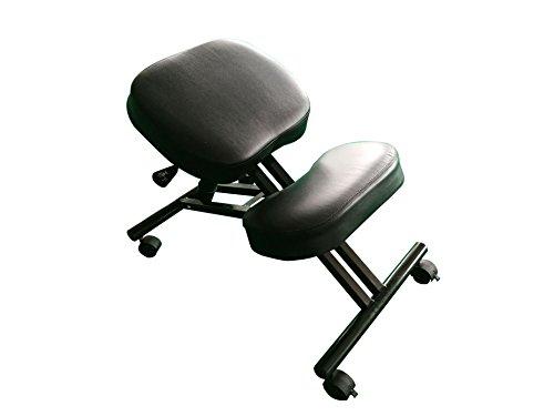 Sgabello ergonomico per pc | Grandi Sconti | Affari Online