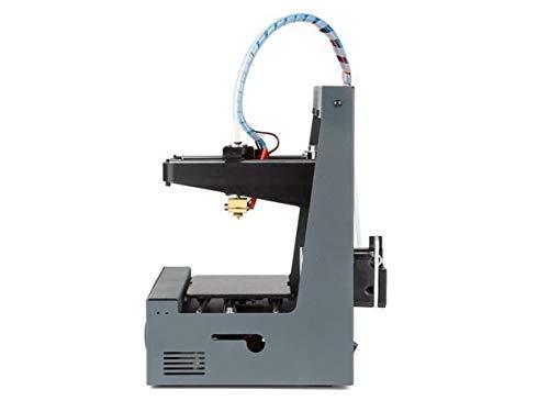 Velleman – Velleman Vertex Nano K8600 - 2