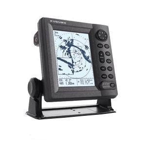 Radar LCD Furuno M1715 Furuno Lcd-gps