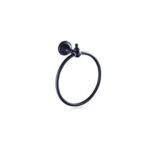 max-home-estilo-europeo-de-cobre-de-bano-de-hardware-colgante-negro-antiguo-toalla-anillo-toalla