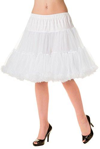 banned-walkabout-20-inch-petticoat-var-white-uk-12-14-us-8-10-eu-38-40