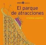 El parque de atracciones (Espacios)