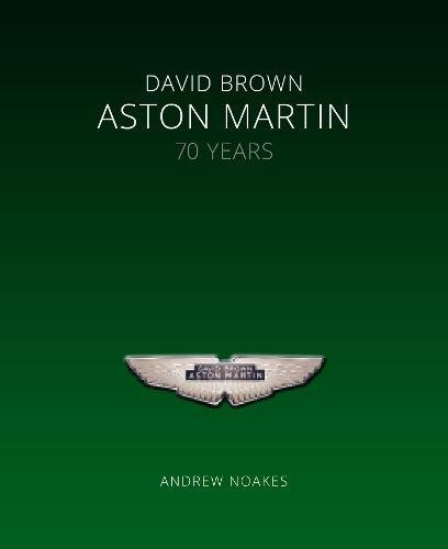 aston-martin-db-70-years