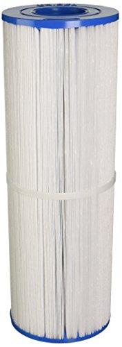 Unicel C-4305 Ersatzfilterkartusche für 50 qm Cal-Spas, Martec, Sonfarrel, Advantage MFG -