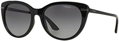 Gafas de sol polarizadas Vogue VO2941S C56 W44/T3