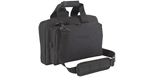 fieldline-tactical-shooter-bag-black-by-fieldline