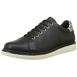 Geox J Thymar A Zapatos de...