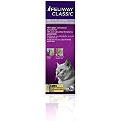 Feliway Classic entorno Spray, 60ml