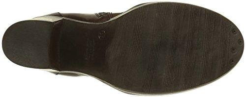 Donna Piu 9880 Noa, Stivali Donna Marrone (Marron (Multi Tequila Tdm))