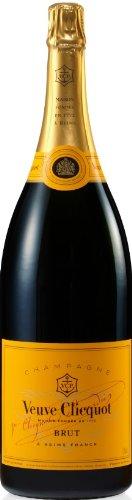 veuve-clicquot-brut-yellow-label-jeroboam-3-lt-champagne-brut-con-caja-de-madera