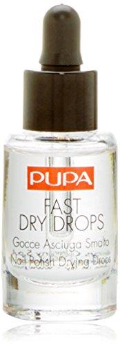 Fast Dry Drops Gocce Asciuga Smalto