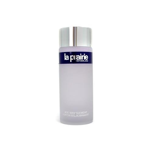 La Prairie Age Management Balancer 250ml (Alkoholfreie Deodorant)