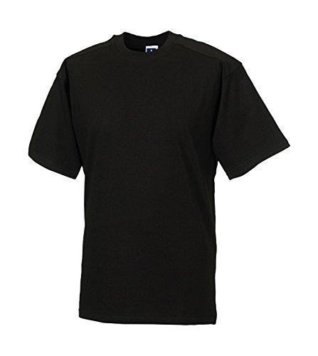 strapazierfahiges-arbeits-t-shirt-farbeblackgrosse3xl-3xlblack