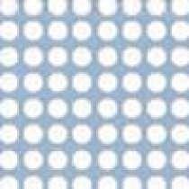 LED-Filter Zircon 812 Diffusion3, Bogen 0,61m x 0,61m, (Equi. zu LEE/Rosco 250)