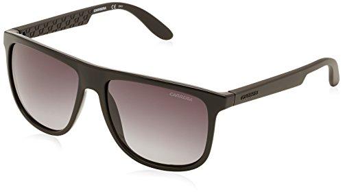 carrera-gafas-de-sol-rectangulares-5003