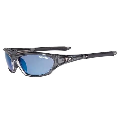 Tifosi Sonnenbrille Sport Core, 0200402877, Neutrale Farbe, One size,