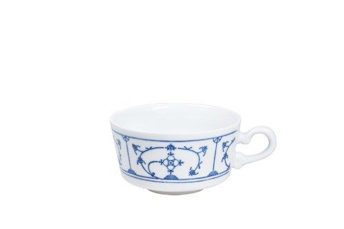 kahla-blau-saks-tea-cup-7-3-4-oz-tradition-comodo-color-1-piece